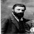 אברהם צורף (חלוצי רוסיה ואוקראינה) לבוב 1922-PHZPR-1255773.png