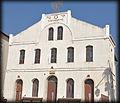 """בית הכנסת הגדול ראשל""""צ.jpg"""