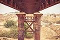גשר פארק סיירת שקד 1.jpg