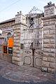 הכניסה לבית הכנסת.jpg