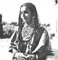 יהודיה מחצרמות (חצר מוות)-ZKlugerPhotos-00132q3-907170685138760.jpg