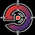 לוגו פינטל נט.png