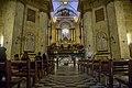 מנזר סטלה מריס 01.jpg