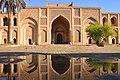 المدرسة المستنصرية في بغداد (1).jpg