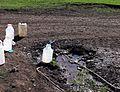 بحران آب شرب روستای لالا.jpg