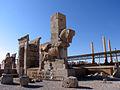 تخت جمشيد - panoramio - Farid Atar (4).jpg