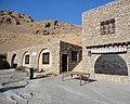 دمشق-النبك-دير مار موسى الحبشي (95).jpg