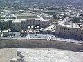 محيط القلعة1.jpg
