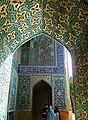 مدرسه جهارباغ اصفهان-15.jpg