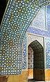 مدرسه جهارباغ اصفهان-19.jpg