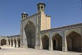مسجد وکیل شیراز ایران-Vakil Mosque shiraz iran 13.jpg