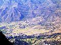 ٍSahban Village - panoramio.jpg