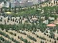 پارک کوهسار 1386 رضا - panoramio.jpg