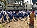 ছয়পুকুরিয়া বালিকা উচ্চ বিদ্যালয় ও কলেজ 4.jpg