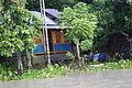 নদীমাতৃক জীবন ১.JPG