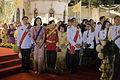 นายกรัฐมนตรี และภริยา เฝ้าฯ รับเสด็จ สมเด็จพระเทพรัตนร - Flickr - Abhisit Vejjajiva (13).jpg