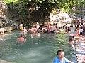 น้ำพุร้อนหินดาด Hindad Hotspring - panoramio (7).jpg