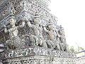 วัดอรุณราชวรารามราชวรมหาวิหาร Wat Arun Ratchawararam Ratchaworamahawiharn (7).jpg