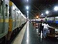 สถานีรถไฟหัวลำโพง - panoramio - SIAMSEARCH (1).jpg