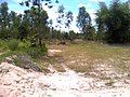 """สวนสุนนท์กุล ก่อนเป็น""""สวนสุนนท์กุล """"บ้านแก่งเค็ง - panoramio.jpg"""