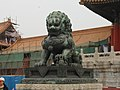 中國北京城368.jpg