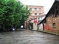 中山街与汉台街丁字口 - panoramio.jpg