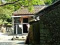 八煙蔡家古厝 Bayan Old House of the Tsai Family - panoramio.jpg