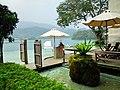 勻淨湖餐廳 Lake House Restaurant - panoramio.jpg