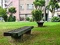 千葉栄町の空き地 - panoramio.jpg
