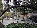 南京瞻园 - panoramio (24).jpg