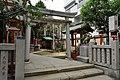 吉原神社 - panoramio.jpg
