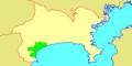 地図-神奈川県小田原市-2006.png