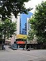 城建宾馆 - panoramio.jpg