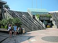 基隆市 海洋廣場附近 - panoramio.jpg