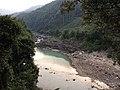 大南山脉 - panoramio.jpg