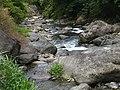 大羅蘭溪 Tranan Creek - panoramio.jpg