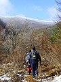 天佛指山雪景 - panoramio.jpg