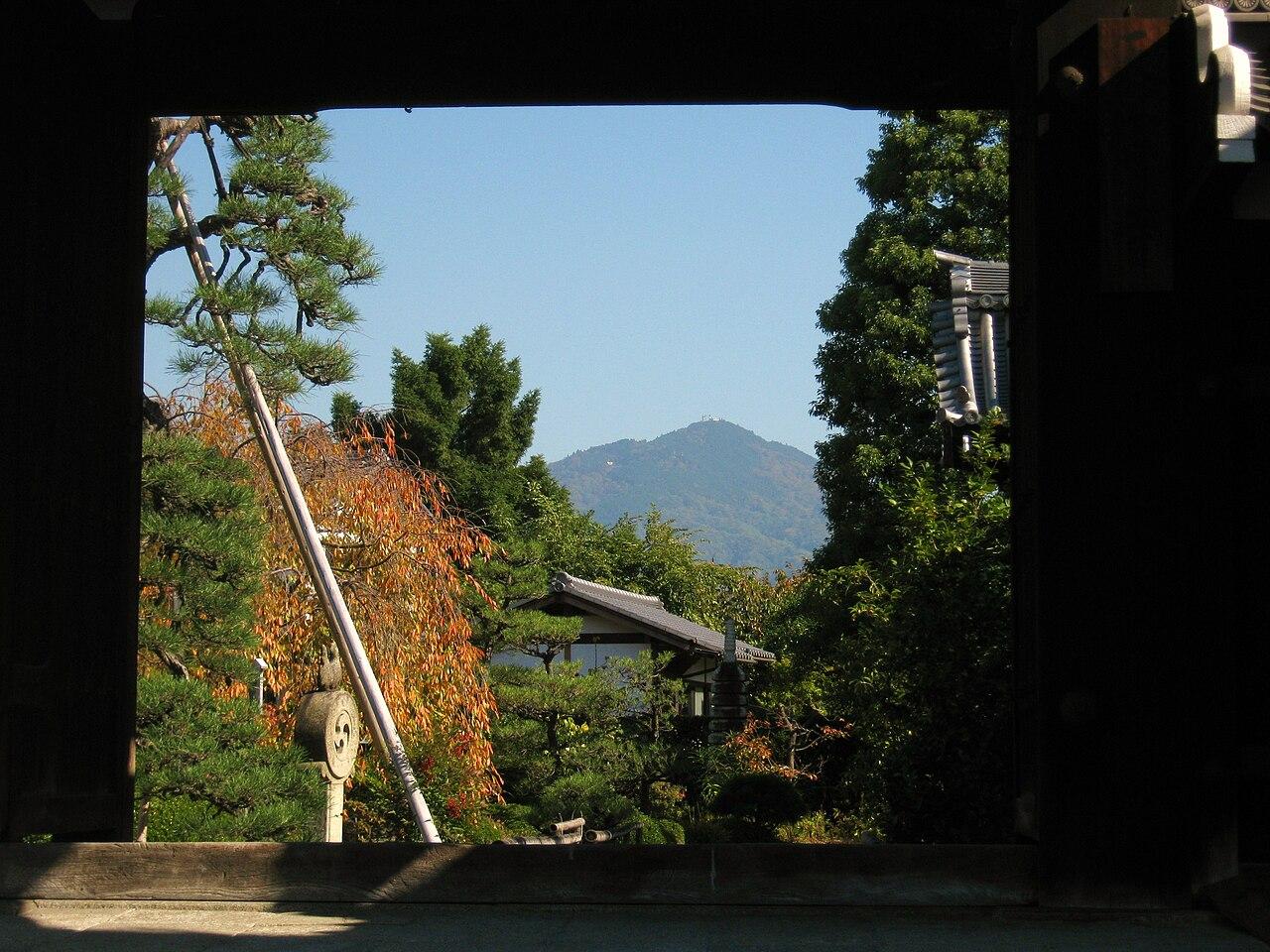 天寧寺山門.JPG