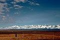 天山 - panoramio (26).jpg