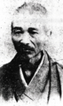 安村江痴.png
