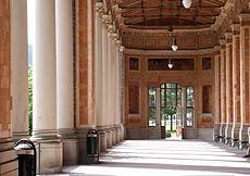 巴登巴登泵房 The Pump House in Baden-Baden - panoramio.jpg