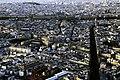 巴黎 - panoramio (1).jpg