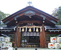建勲神社2.jpg