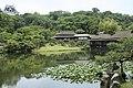彦根城 (滋賀県彦根市金亀町) - panoramio - gundam2345 (26).jpg