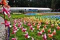 彩虹風車節 Rainbow Windmill Festival - panoramio.jpg