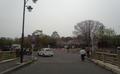 新鴫野橋2.png