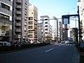 明治通り - panoramio - kcomiida (5).jpg