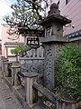 本陣公園 (岐阜県大垣市赤坂町) - panoramio (1).jpg