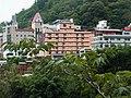 沙里仙大飯店 Hotel Salisien - panoramio.jpg
