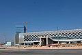 深圳湾体育中心 Shen-Zhen-Wan Sports Centre - panoramio.jpg